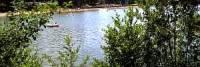 2010_07_05_2.jpg